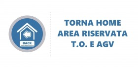 TORNA HOME AREA RISERVATA - Hotel Residence Key Club